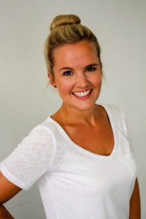 Johanna Gödde